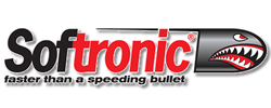 Softronic Software